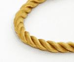 ハンドル:ツイストロープ