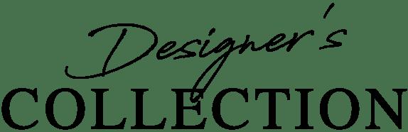 Designer's COLLECTION