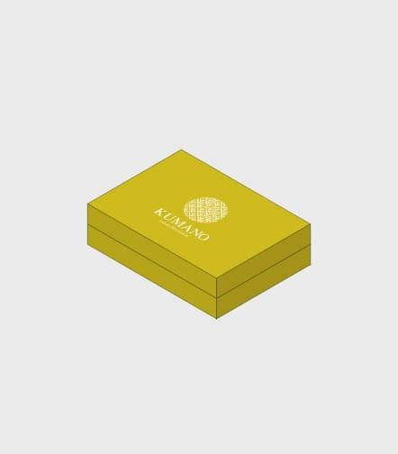 オリジナルボックス02
