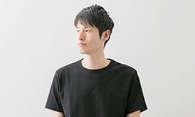 紙袋専門スタッフ:廣嶋
