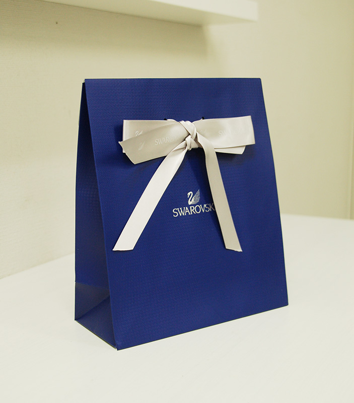 ちょっとしたプレゼントに最適な各底封筒