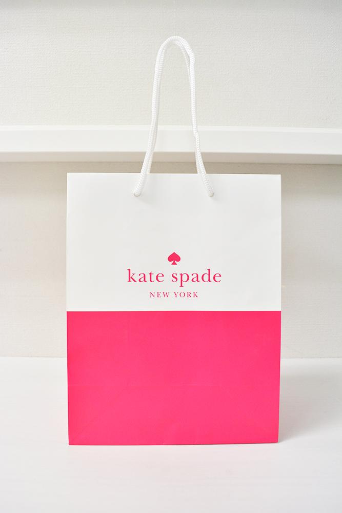 女の子の憧れ!ハッピーな気持ちになれる紙袋