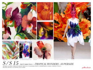 Spring-Summer-2015-Print-Trend-3