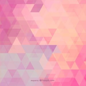 free-polygon-background_23-2147495183