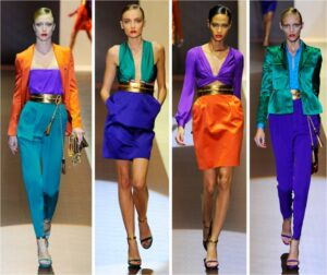 gucci-color-block-runway-fashion-blog-spring-685x576