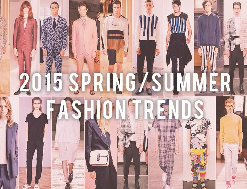 来年はどんなファッションが流行るのか![メンズ編]を読む