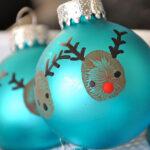 もうすぐクリスマス!!自分で作れるかわいい飾り付けのご紹介を読む