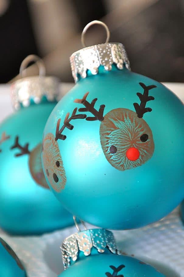 もうすぐクリスマス!!自分で作れるかわいい飾り付けのご紹介