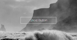 0482-02-ghost-button-example
