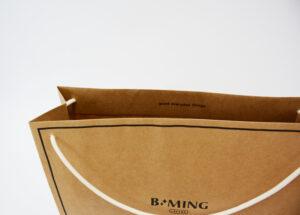 bming_06_%e8%bb%bd