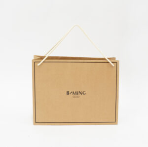bming_01_%e8%bb%bd