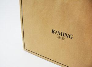 bming_05_%e8%bb%bd