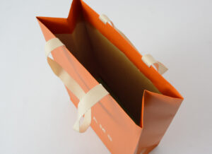 Beams紙袋_05
