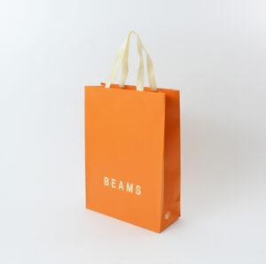 Beams紙_02