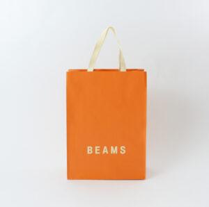 Beams紙_01