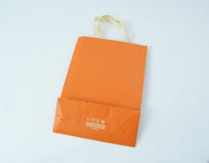 Beams紙袋_06