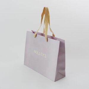 Nolleys_02