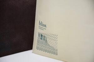 bliss_2