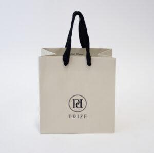 prize_2
