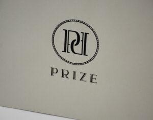 prize_5