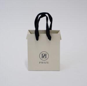 prize_6