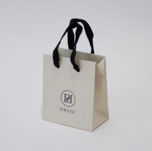 prize_7