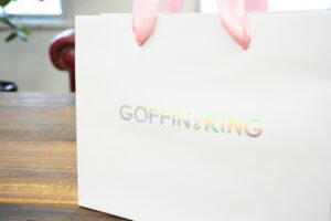 GOFFY&KING_2