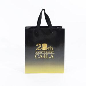 CA4LA-1
