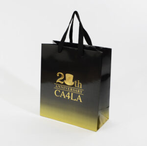 CA4LA-2