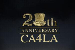 CA4LA-ukidashihaku