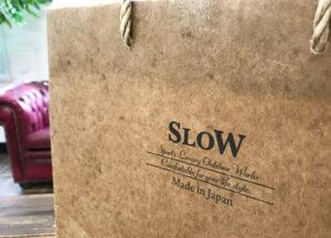 Slow-4