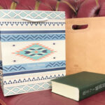 オリジナル手提げ袋を作る時に!役立つ紙袋用語集を読む
