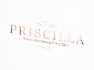 priscilla_05