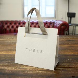 THREE_5