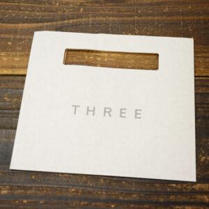 THREE_6