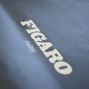 FIGARO_4