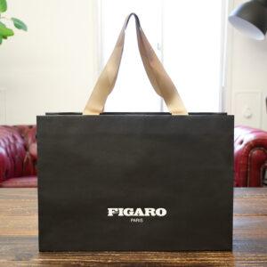 FIGARO_5