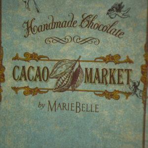 cacaomarket_4