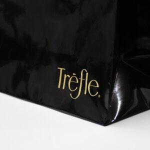 trefle_4