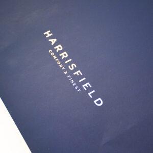 harrisfield3
