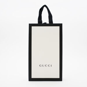 GUCCI_white_1