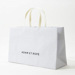 adam-et-rope2