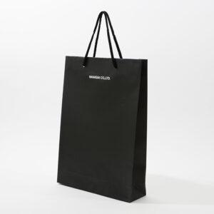 nanasai-co2
