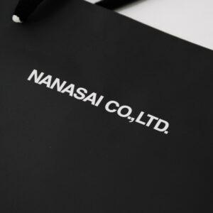 nanasai-co5