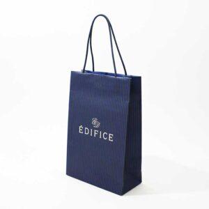 EDIFICE1