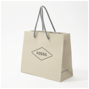 FOSSIL5