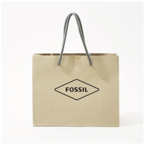 FOSSIL6