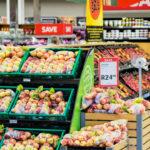 なぜアメリカのスーパーの買い物袋はビニール袋でなく、紙袋なの?