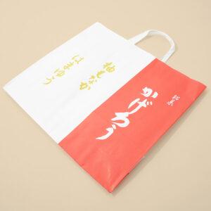 kagerou5