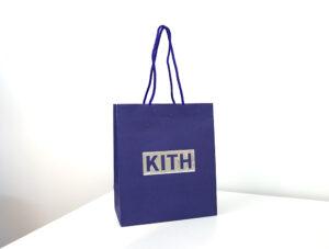 kith1